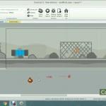 دانلود دوره آموزش اصول اولیه بازی سازی برای مبتدیان آموزش برنامه نویسی مالتی مدیا