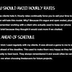 001 Mod 4 Part 1 Charging secrets.mp4_snapshot_03.39_[2015.12.31_09.46.06]