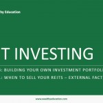 001 When to Sell Your REITs - External Factors.mp4_snapshot_00.25_[2015.12.18_17.41.46]