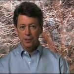 دانلود فیلم آموزشی ذهن روشنفکر با متد دکتر ریک هانسون گوناگون مالتی مدیا