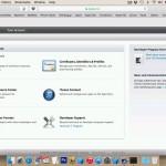دانلود ویدئو آموزشی برنامه نویسی با Swift آموزش برنامه نویسی مالتی مدیا