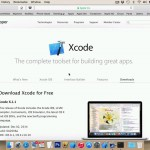 002 Download Xcode.mp4_snapshot_01.49_[2015.12.05_22.31.23]
