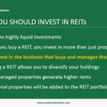 002 Why Should You Consider Investing in REITs.mp4_snapshot_03.28_[2015.12.18_17.41.31]