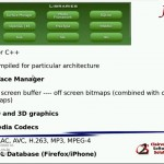 004 Android Architecture.mp4_snapshot_05.42_[2015.12.08_23.35.24]