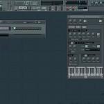دانلود FL Studio Tutorials فیلم آموزشی کار با نرم افزار FL Studio آموزش صوتی تصویری آموزش موسیقی و آهنگسازی آموزشی مالتی مدیا