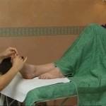 دانلود Swiss Reflexology A Step by Step Guide فیلم آموزشی انعکاس درمانی آموزشی مالتی مدیا ورزشی و تناسب اندام