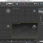 دانلود Creating Stylized Art for Isometric Games in 3ds Max فیلم آموزشی ایجاد هنر Stylized برای بازی های ایزومتریک در تری دی اس مکس آموزش ساخت بازی مالتی مدیا