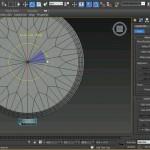 دانلود Sculpting a Stylized Axe in ZBrush فیلم آموزشی مجسمه سازی یک تبر قدیمی در ZBrush آموزش گرافیکی مالتی مدیا