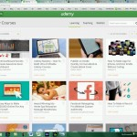 03_-_How_to_Leave_a_Udemy_Review.mp4_snapshot_00.00_[2015.12.29_07.56.53]