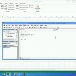 دانلود The Ultimate Excel Programmer Course فیلم آموزشی دوره نهایی برنامه ریزی اکسل آموزش آفیس مالتی مدیا