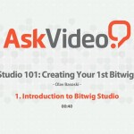 1 - Introduction to Bitwig Studio.mp4_snapshot_00.00_[2015.12.18_16.09.26]
