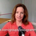 دانلود فیلم آموزش بازاریابی برای کارآفرینان توسط ایستاگرام آموزشی مالتی مدیا مدیریت و بازاریابی