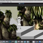 دانلود Creating a 2D Animated Character for Unity فیلم آموزشی  ایجاد یک شخصیت دو بعدی متحرک برای یونیتی آموزش گرافیکی مالتی مدیا