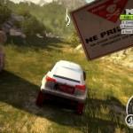دانلود بازی Dirt 2 برای PC بازی بازی کامپیوتر مسابقه ای