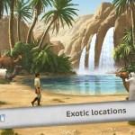 دانلود Lost Horizon 1.0.3 – بازی بهشت گمشده اندروید + دیتا بازی اندروید ماجرایی موبایل