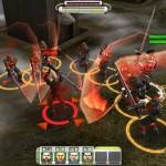 دانلود بازی Project Aftermath برای PC استراتژیک بازی بازی کامپیوتر