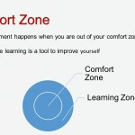 11_-_Comfort_Zone_and_Language_Schools.mp4_snapshot_00.00_[2015.12.02_17.04.26]