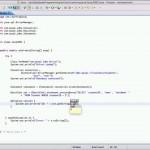 دانلود Become a Professional Java Developer from Scratch فیلم آموزشی برنامه نویسی به زبان جاوا آموزش برنامه نویسی مالتی مدیا