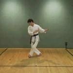 دانلود فیلم آموزشی تکواندو، Osamu Inoue TaeKwonDo Training آموزشی مالتی مدیا ورزشی و تناسب اندام