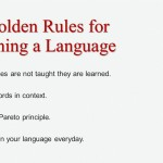 12_-_11_Golden_Rules.mp4_snapshot_03.47_[2015.12.02_17.04.48]