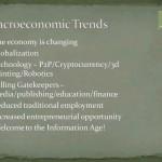 12_-_Understanding_Macroeconomic_Trends.mp4_snapshot_02.22_[2015.12.18_01.14.48]