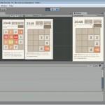دانلود فیلم آموزش ساخت بازی توسط سی شارپ و یونیتی آموزش برنامه نویسی مالتی مدیا