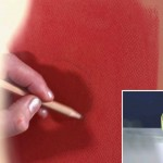 دانلود فیلم آموزش هنر استفاده از ترکیب رنگ ها آموزش گرافیکی مالتی مدیا