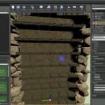 دانلود Master Blueprints in Unreal Engine 4 فیلم آموزشی نقشه ی حرفه ای در موتور آنریل انجین آموزش ساخت بازی مالتی مدیا