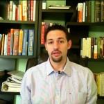 دانلود فیلم آموزش مدیریت امور مالی در ۳۰ روز آموزشی مالتی مدیا مدیریت و بازاریابی
