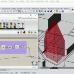 2 - Sketching floor plans layouts according to program- ThinkParametric.MP4_snapshot_01.25_[2015.12.22_08.39.43]