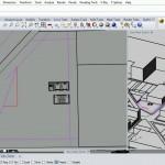 2 - Sketching floor plans layouts according to program- ThinkParametric.MP4_snapshot_02.31_[2015.12.22_08.39.46]