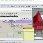 2 - Sketching floor plans layouts according to program- ThinkParametric.MP4_snapshot_07.48_[2015.12.22_08.39.56]