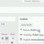 دانلود فیلم آموزش وردپرس از صفر تا صد طراحی و توسعه وب مالتی مدیا