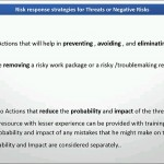 216_-_Risk_response_strategies_for_Threats_or_Negative_Risks.mp4_snapshot_01.09_[2015.12.05_17.05.47]