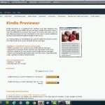 دانلود فیلم آموزشی چگونگی ساخت یک کتاب الکترونیکی کیندل به بهترین شکل آموزش عمومی کامپیوتر و اینترنت آموزش گرافیکی آموزشی مالتی مدیا