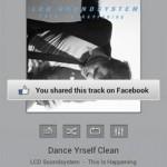 دانلود Songbird Android Music Player 2.7 – موزیک پلیر اندروید موبایل نرم افزار اندروید