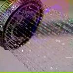 دانلود فیلم آموزش تکنیک های علمی ساده برای شادی گوناگون مالتی مدیا