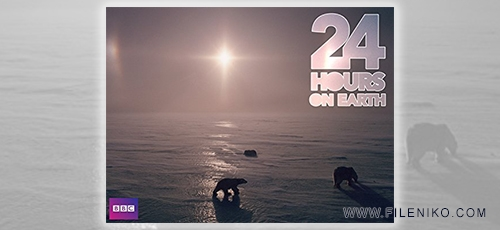 24-Hours-on-Earth