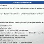 248_-_Control_Procurements_Process.mp4_snapshot_01.21_[2015.12.05_17.06.27]