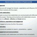254_-_How_Stakeholders_are_involved_in_projects.mp4_snapshot_05.00_[2015.12.05_17.07.10]