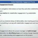 264_-_Control_Stakeholder_Engagement_Process.mp4_snapshot_00.51_[2015.12.05_17.06.53]
