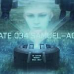 دانلود انیمیشن Halo: The Fall of Reach هیلو: سقوط ریچ انیمیشن مالتی مدیا