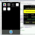 دانلود Apple Watch Development with Swift  فیلم آموزشی گسترش اپل واتچ با سویفت آموزش برنامه نویسی مالتی مدیا