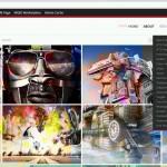 دانلود فیلم آموزشی Make Money with Images that You Capture with Digital Camera آموزش عکاسی آموزش عمومی کامپیوتر و اینترنت آموزشی مالتی مدیا