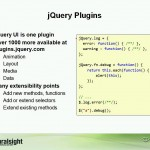 36 jQuery Plugins 20110416145903.mp4_snapshot_00.53_[2015.12.27_17.36.06]