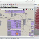 4 - Extracting information from floor plans - ThinkParametric.MP4_snapshot_13.33_[2015.12.22_08.40.22]