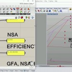 4 - Extracting information from floor plans - ThinkParametric.MP4_snapshot_18.11_[2015.12.22_08.40.27]