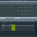 4-create music [www.fileniko.com].mp4_snapshot_00.00_[2015.12.11_03.05.17]