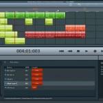 دانلود فیلم آموزش آهنگ سازی MAGIX Music Maker Tutorial  با دوبله فارسی آموزش موسیقی و آهنگسازی آموزشی مالتی مدیا