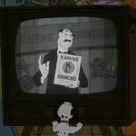 دانلود انیمیشن صد و یک سگ خالدار – One Hundred and One Dalmatians دو زبانه انیمیشن مالتی مدیا
